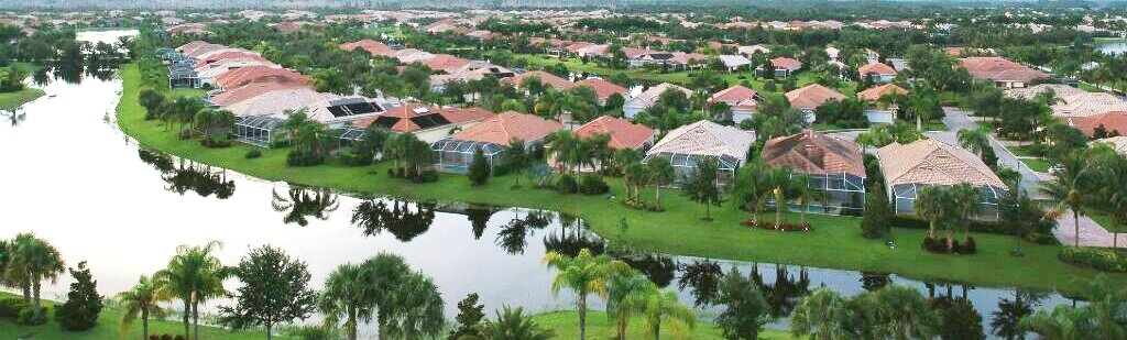 collier county florida real estate records
